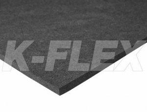 K-FONIK open cell 160‑240